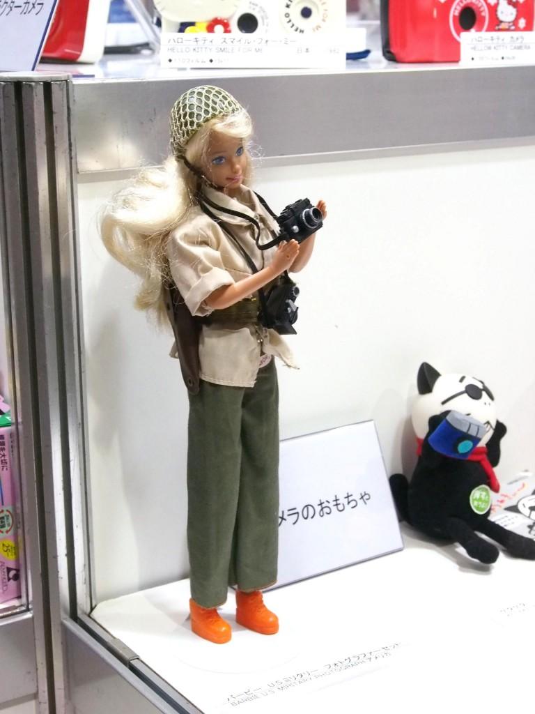 日本カメラ博物館さん