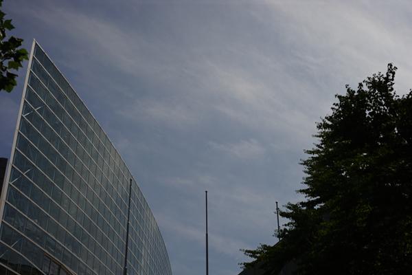 オリンパス ZUIKO AUTO-S 50mm F1.8(3)