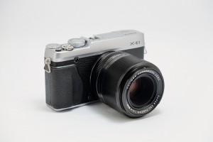 XF60mmF2.4R