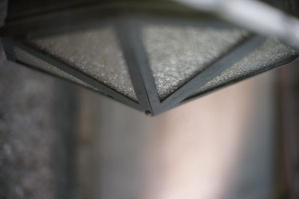 ノクトン 50mm F1.1(9)