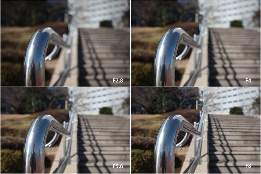 Canon EF24mm F2.8(3)