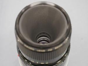 NewFD50mmF3.5マクロ