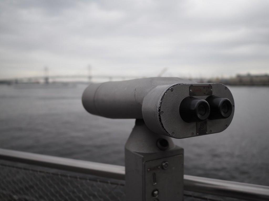 ライカ DGズミルックス15mm/F1.7 ASPH.