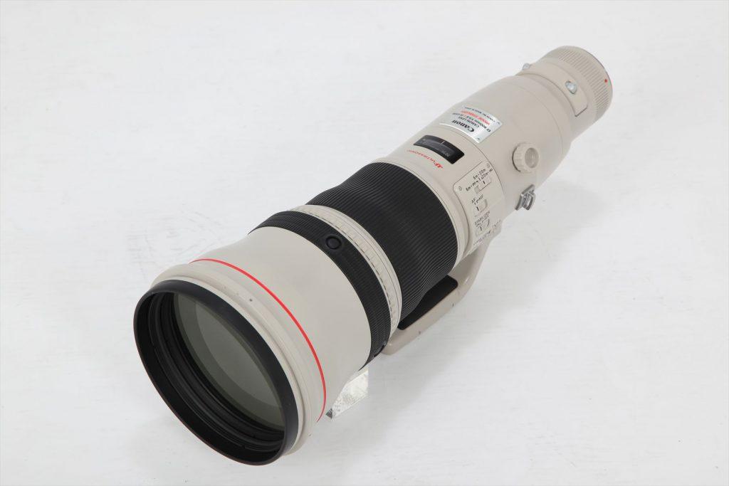 キヤノン EF800/5.6L IS USM_2111012011637a