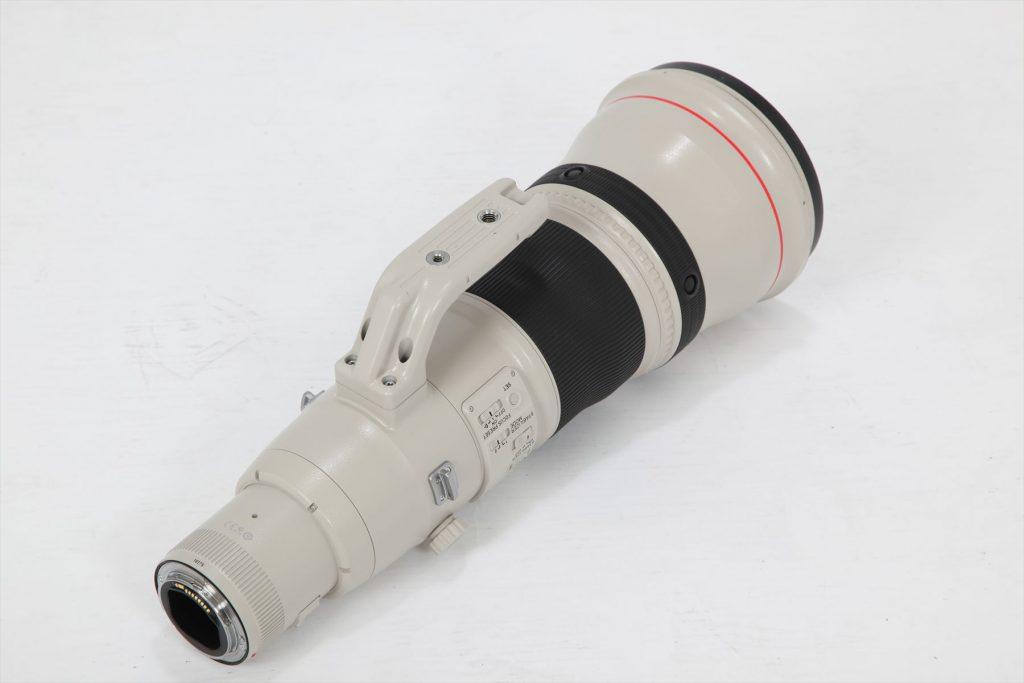 キヤノン EF800/5.6L IS USM_2111012011637b