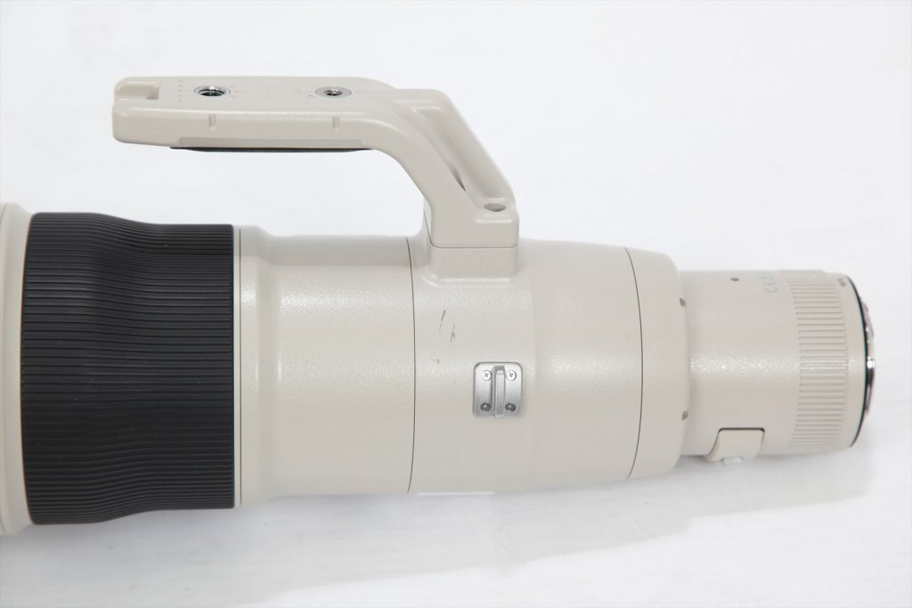 キヤノン EF800/5.6L IS USM_2111012011637d