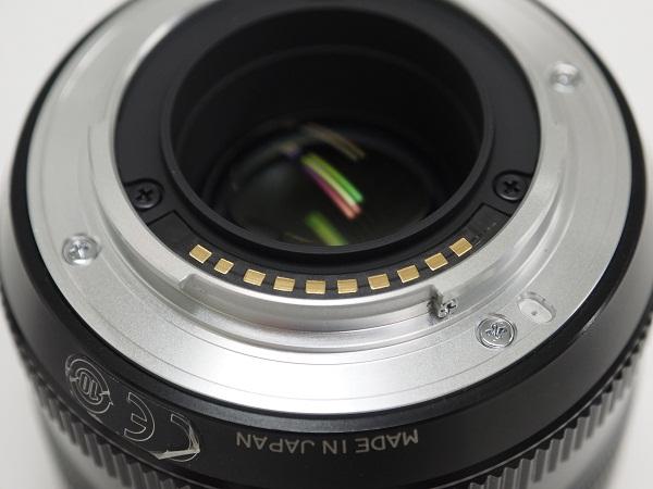 XF35mmF1.4R