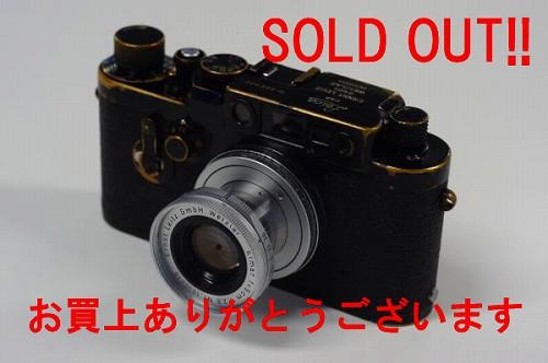 DSC01081_convert_20120818152515のコピー