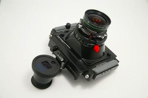 ホースマン69P