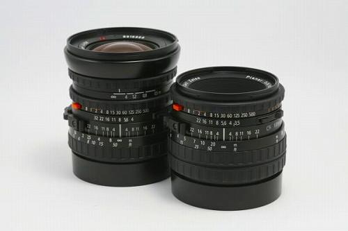 CFi50/4 CFi100/3.5