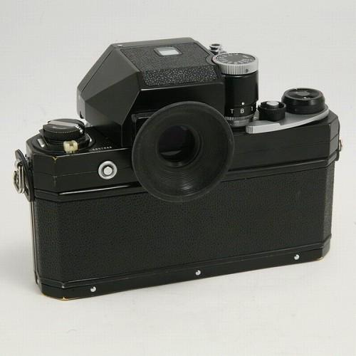 FフォトミックFTN+オート5cm/2_633151b