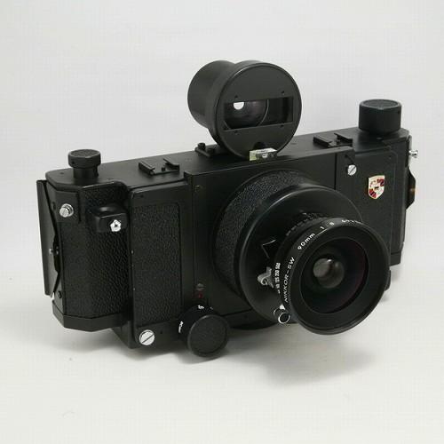 トミヤマ アートパノラマ170+ニコン SW90/8_a