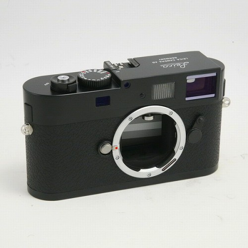 M9-P(BKペイント)_639986a