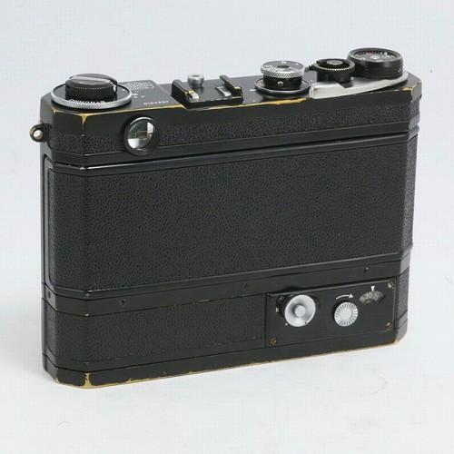 S2E+5cm/2+S36モータードライブ_642764b