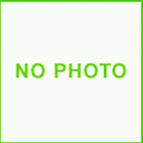 【ドンケ】【ビリンガム】大放出カメラバックフェア開催中_20130205d