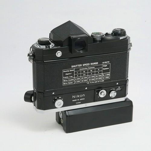 F(BK)アイレベル+F-36セット_642849b