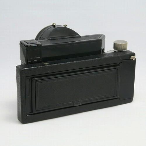 Mikut(3色分解カメラ)4×4_645055b