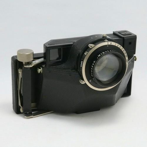 Mikut(3色分解カメラ)4×4_645055a