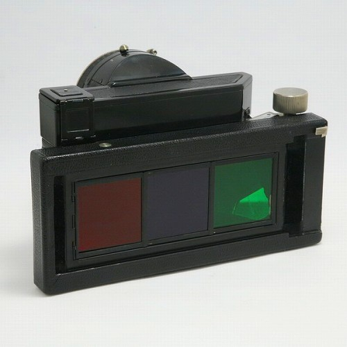 Mikut(3色分解カメラ)4×4_645055c