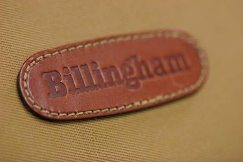 ビリンガム、セール開始