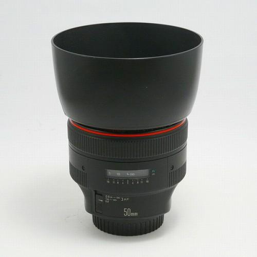 EF50/1.0L USM_644058c