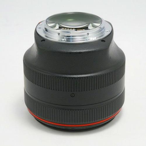 EF50/1.0L USM_644058b