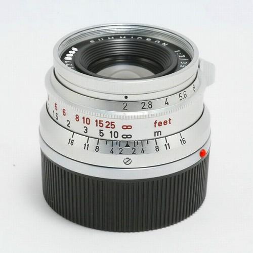ズミクロンM35/2(8枚玉・独)_648964a