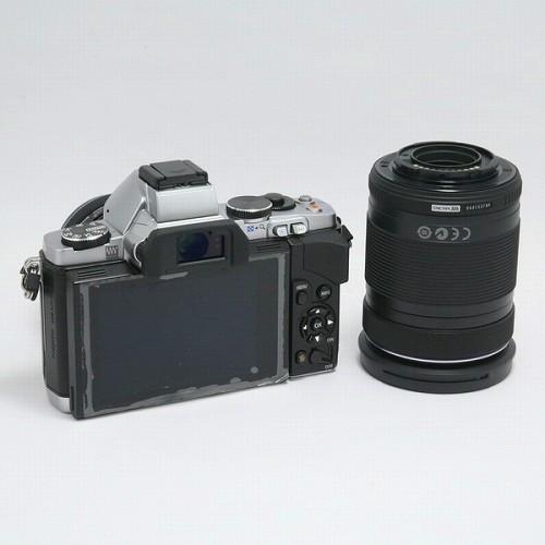 OM-D E-M5(シルバー)ダブルズームキット_2111020028511b
