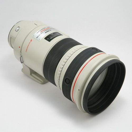 EF300/2.8L IS USM_654682a