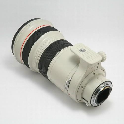 EF300/2.8L IS USM_654682b