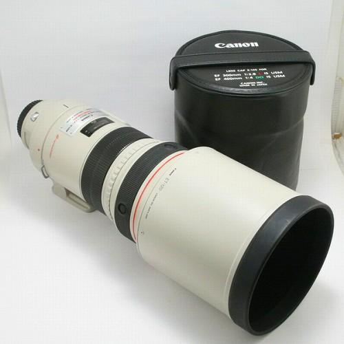 EF300/2.8L IS USM_654682c