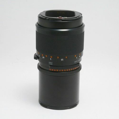 ゾナーCF250/5.6スーパーアクロマート_654897b