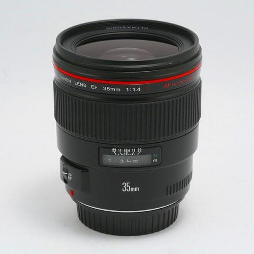 EF35/1.4L USM_656983a