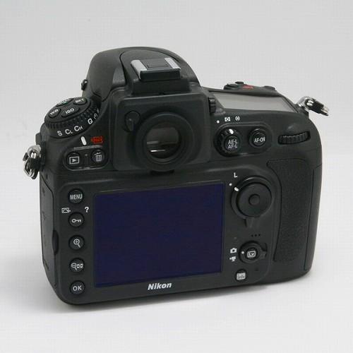 D800_661567b