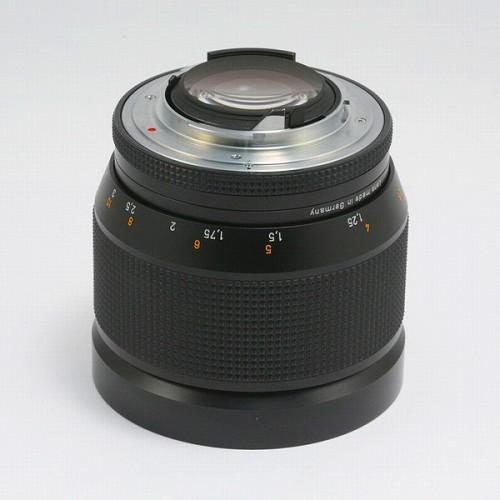 プラナー85/1.2MMG(60周年)_574850b