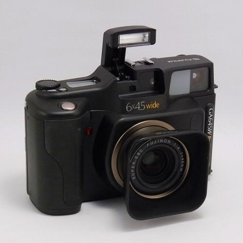 GA645W Professional_667699c