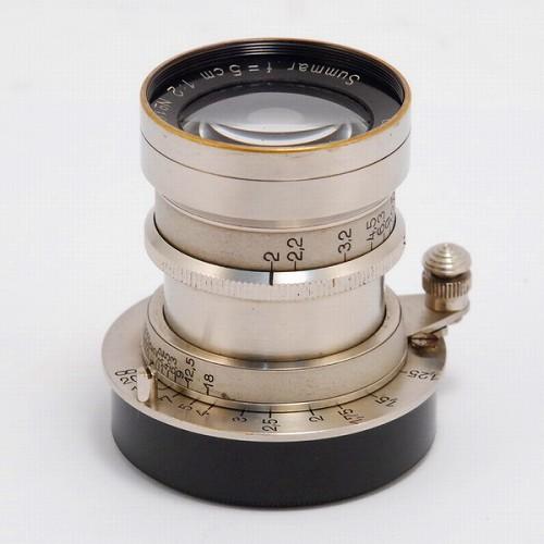 ニッケルズマールL5cm/2_670668a