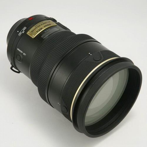 AF-S_VR200mmF2G_a