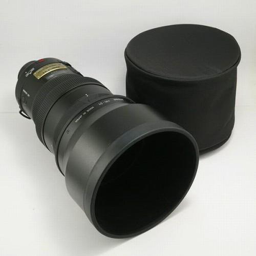 AF-S_VR200mmF2G_c