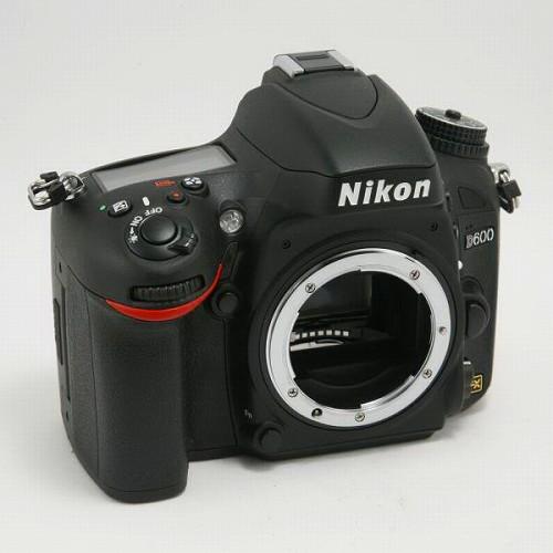 ニコンD600_a