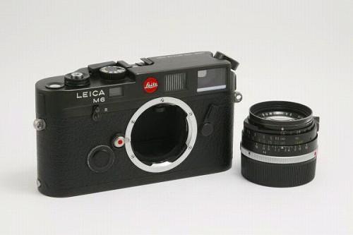 M6+M35/1.4