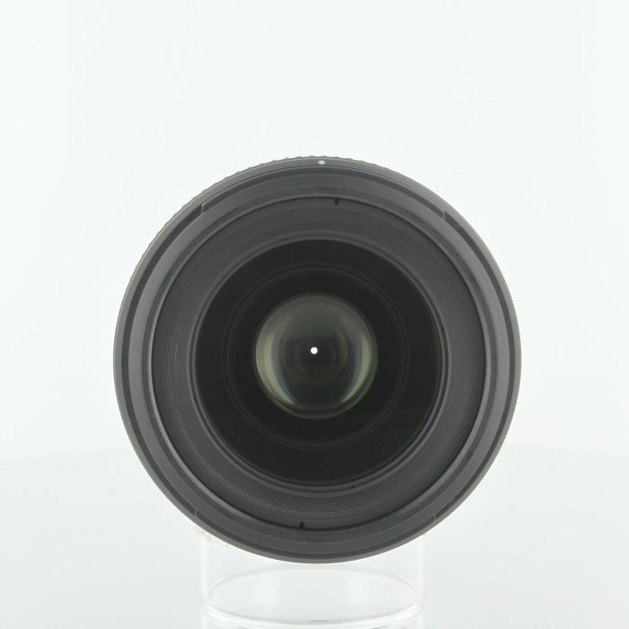 AF-S NIKKOR 35mm F1.4G