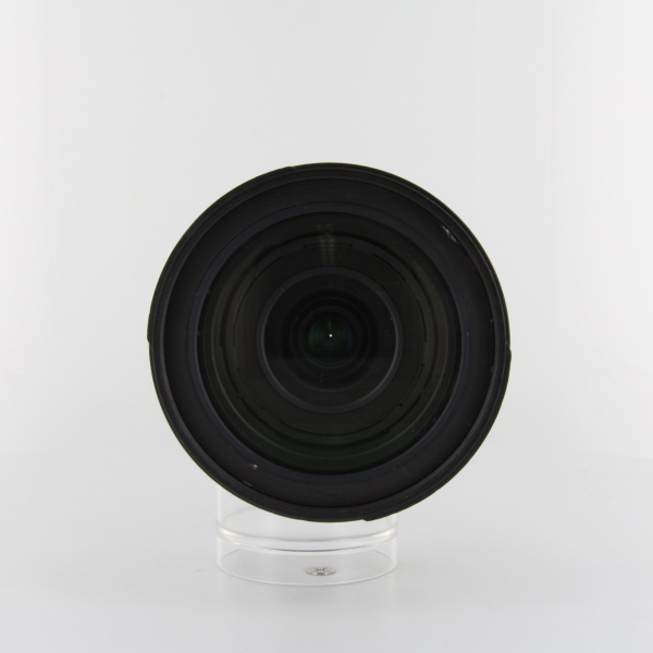 smc PENTAX-DA★16-50mmF2.8ED AL[IF] SDM