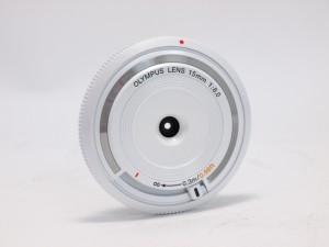 オリンパスBCL-1580