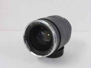 ツアイス ディスタゴン35/1.4 ZF.2
