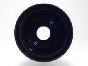 キヤノンEF300/2.8L