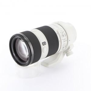 SONY FE70-200/4GOSS