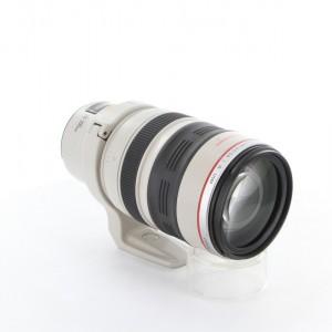 キヤノンEF28-300IS
