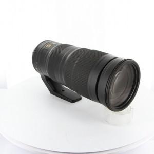 ニコンAFS200-500/5.6E