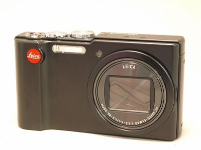 ライカV-LUX40